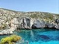 Artemisia, Greece - panoramio (8).jpg