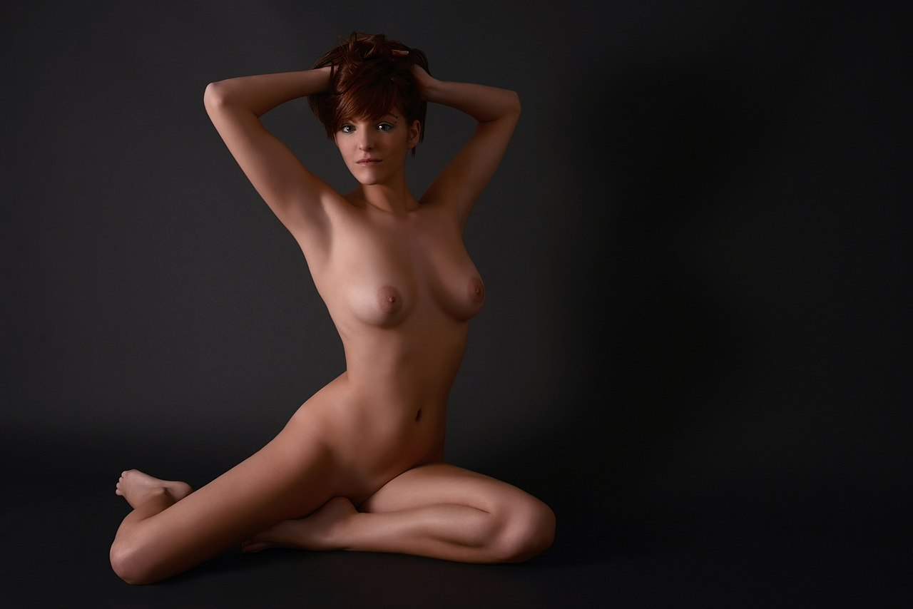 nude massage spa videos