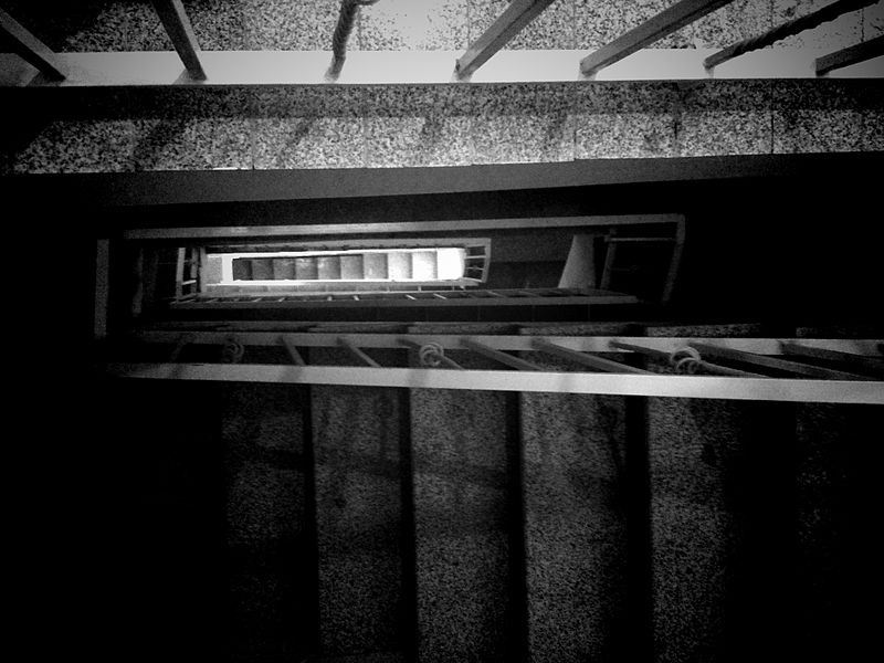 File:Artistic Stairs.jpg