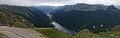 Artouste - Lago di Fabreges - panoramio.jpg