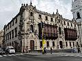 Arzobispado de Lima (3912327407).jpg