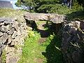 Arzon - dolmen de Bilgroix (3).JPG