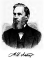 Asa Lansford Foster.PNG