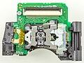 Asatech ASA-9829B-B01-01 - laser unit-7222.jpg