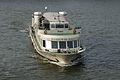 Asbach (ship, 1996) 015.JPG