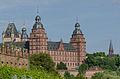 Aschaffenburg, Schloss Johannisburg 06-2014, 002.jpg