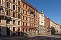 Aschebergsgatan September 2015 01.jpg