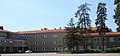 Asema school Hyvinkää 01.jpg