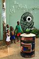 Aser kash sculpture 2925 moy.jpg