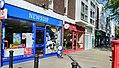 Ashburnham Road shops, Ham, Richmond.jpg