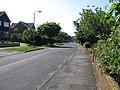 Ashcourt Drive - geograph.org.uk - 841304.jpg