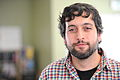 Asher Feldman 021 - Wikimedia Foundation Oct11.jpg