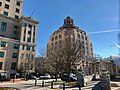 Asheville City Hall, Asheville, NC (46744657621).jpg