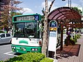 Ashikagacity-bus.JPG