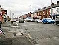 Ashton New Road - geograph.org.uk - 1701993.jpg