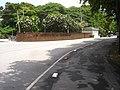 Asian Institute of Technology - panoramio - Seksan Phonsuwan (17).jpg