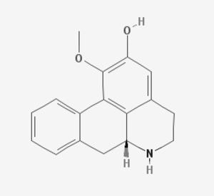 Asimilobine - Image: Asimilobine