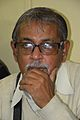 Asit Kumar Ray - Kolkata 2014-12-20 1857.JPG
