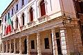 Asolo, Palazzo Municipale.jpg
