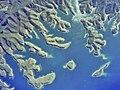 Asou-Bay ria coast aerial photograph.JPG