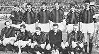 Associazione Calcio Milan 1961-62.jpg