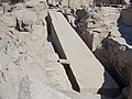 Assuan Unvollendeter Obelisk 38.jpg