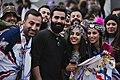 Assyrians celebrating Assyrian New Year (Akitu) year 6769 (April 1st 2019) in Nohadra (Duhok) 25.jpg