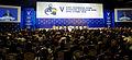 Astana Economic Forum 4..jpg