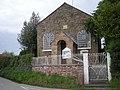 Asterley Methodist Chapel - geograph.org.uk - 790359.jpg