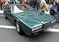 Aston Martin (10629562674).jpg