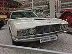 Aston Martin DBS Vantage (37619790191).jpg