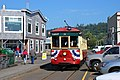 Astoria Riverfront Trolley - Old 300 at 12th Street.jpg
