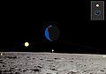 Astronomía en la Luna II.jpg