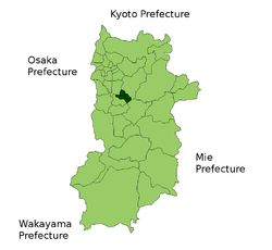 明日香村 - 维基百科,自由的百科全书