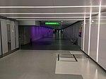 At Heathrow Airport 2018 05.jpg