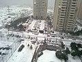 Ataşehir Turkuaz Sitesi - panoramio.jpg