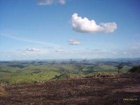 Ataléia Minas Gerais fonte: upload.wikimedia.org