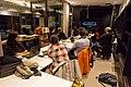 Atelier Cinémathèque québécoise, Animation 3D - 02.jpg