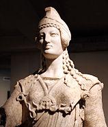 Athena 1373-R