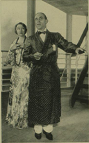 Athene Seyler and Nicholas Hannen in Winter Sunshine.png