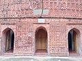 Atia Mosque Entrance.jpg