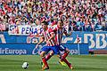 Atlético de Madrid - 03.jpg