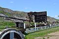 Atlas Coal Mine Drumheller.jpg