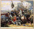 Atlas Van der Hagen-KW1049B10 051 6A-Veroveren der groote Standaert en Nederlaeg der Turken = Prise du grand Estendart et defaicte entiere des Turcqs.jpeg