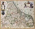 Atlas Van der Hagen-KW1049B11 055-Novissima et accuratissima XVII PROVINCIARUM GERMANIAE INFERIORIS Delineatio.jpeg