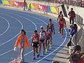 Atletismo en Stgo 2014 2.jpg