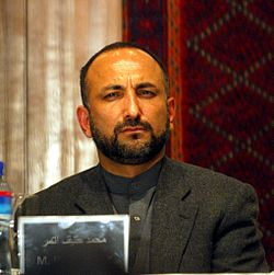 Atmar in November 2009-cropped.jpg