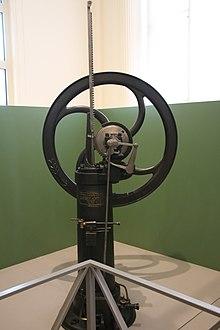 Ottomotor Wikipedia