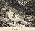 Aubert - Boucher - Le repos de Vénus.jpg