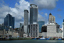 Auckland Harbour View 19 (5642821336).jpg